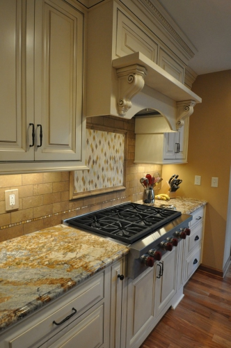 traditional-kitchen2