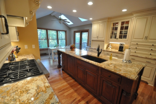 traditional-kitchen3